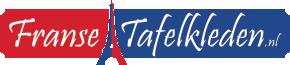 Franse Tafelkleden